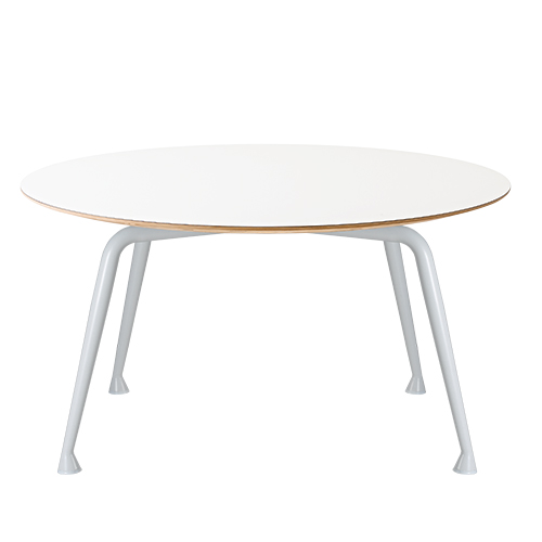 Designer Dining Tables and Modern Coffee Tables | TANTOR round | Albaplus v. 1